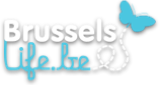 Brusselslife