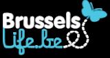 Brusselslife.be
